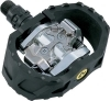 SHIMANO Clickpedale 424