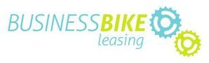 logo_businessbike-p1